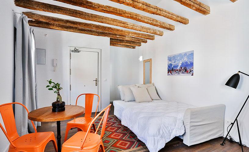 apartamento-en-calatrava-urban-vida-stays