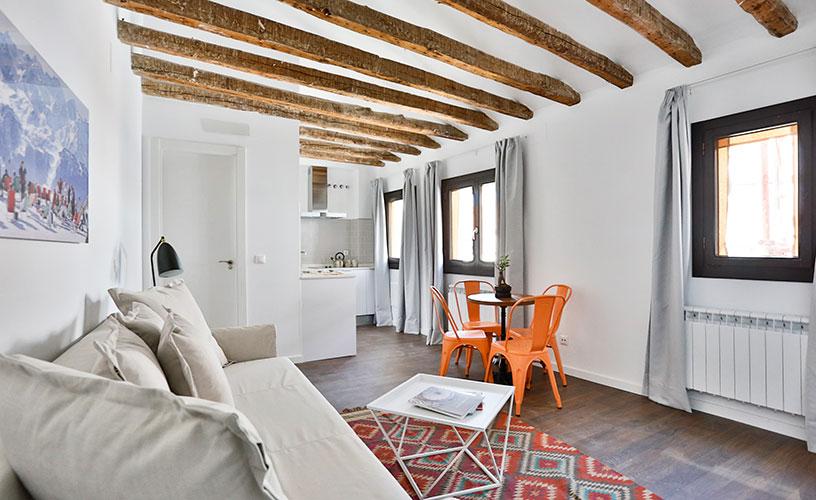apartamento-en-calatrava-urban-vida-stays3