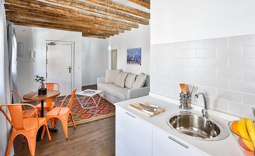 apartamento-en-calatrava-urban-vida-stays4