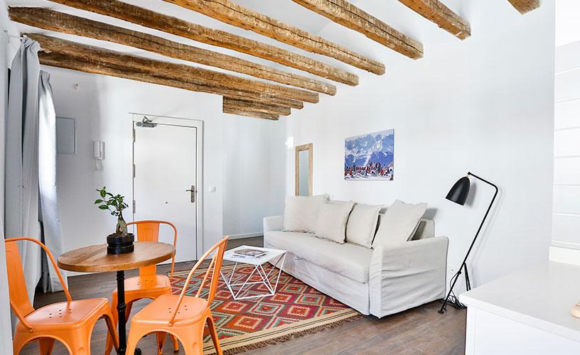 apartamento-en-calatrava-urban-vida-stays8
