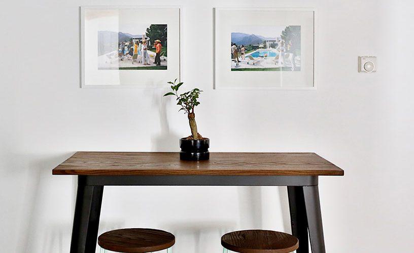 apartamento-pastori-en-calatrava