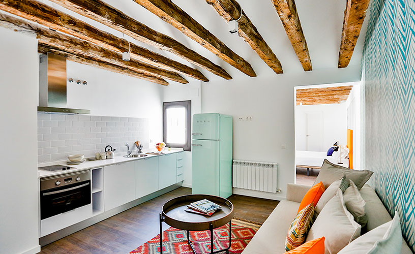 apartamento-pastori-en-calatrava-cocina-salon