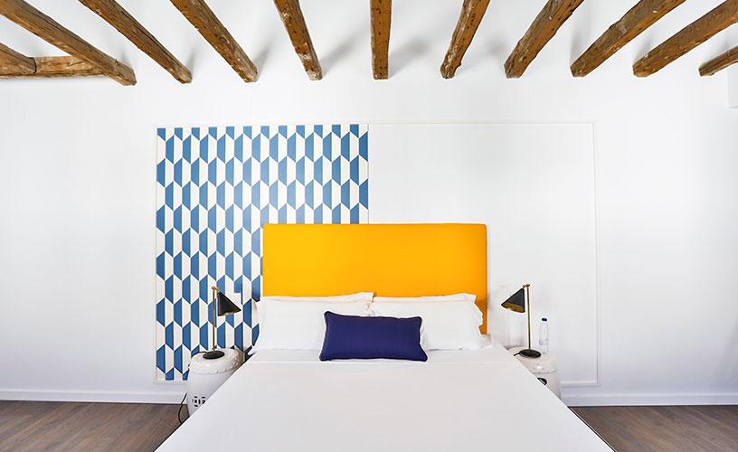 apartamento-pastori-en-calatrava-habitacion-doble2