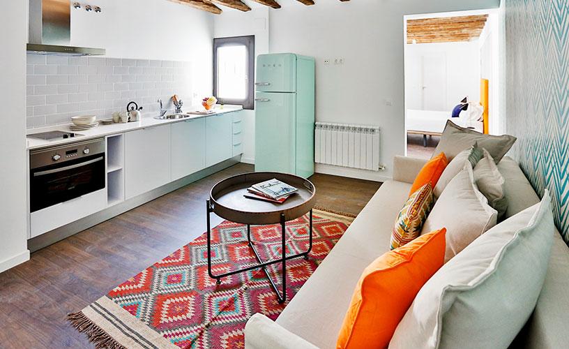 apartamento-pastori-en-calatrava-salon-cocina3