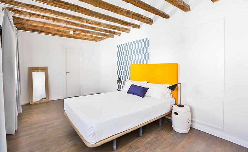 apartamento-pastori-en-calatrava-urban-vida-stays