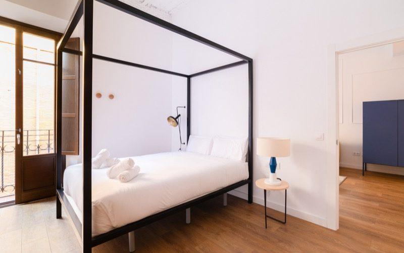 G Cat 1 Bed-12