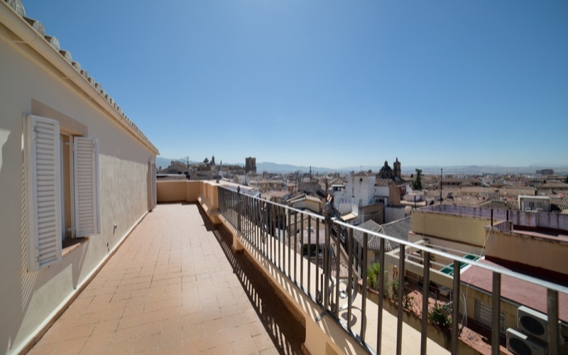 G2 2 Bed Terrace14