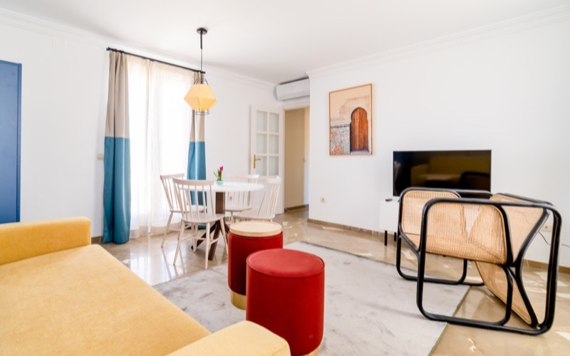 G2 2 Bed Terrace3