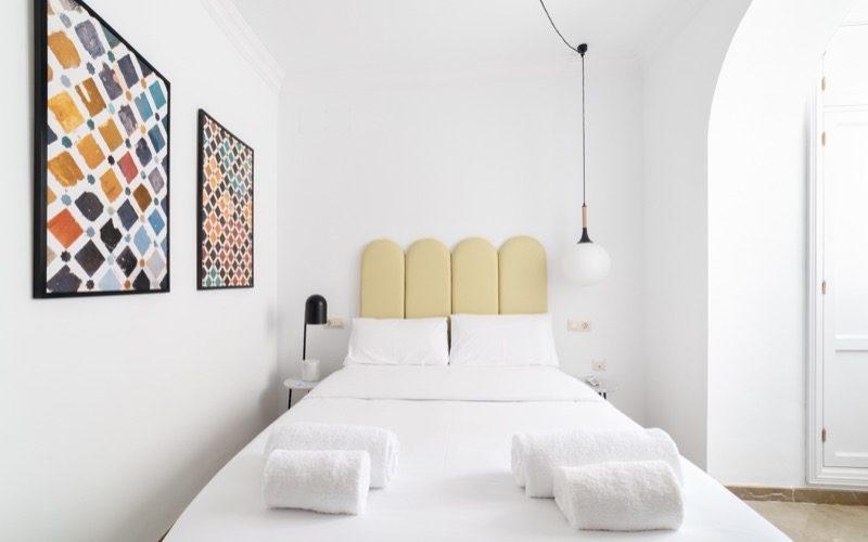 GGV 2 Bed 5Pax -8