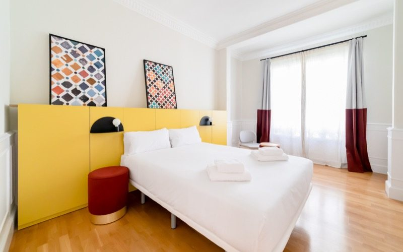 GGV 6 Bed -1