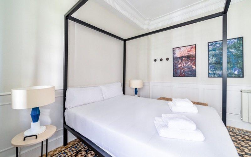 GGV 6 Bed -12