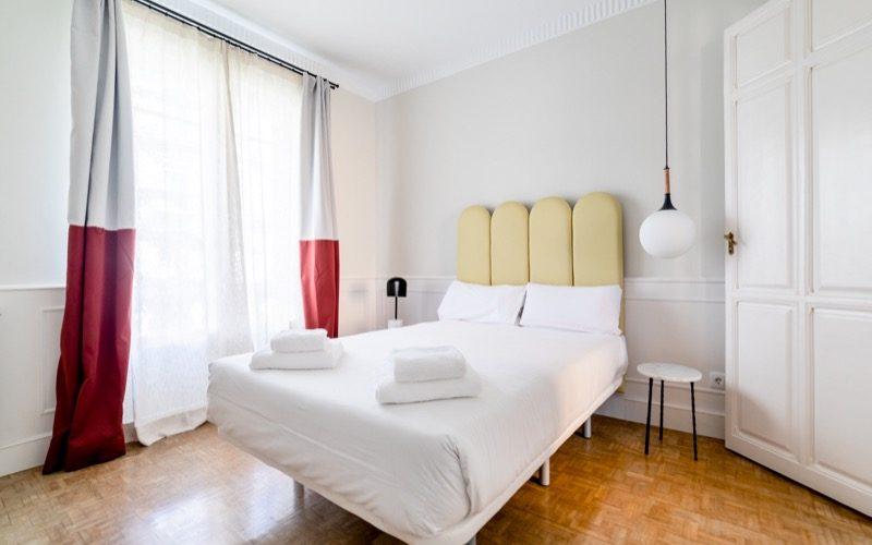 GGV 6 Bed -3