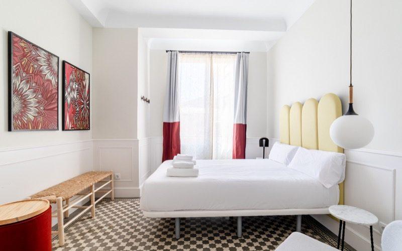 GGV 6 Bed -8