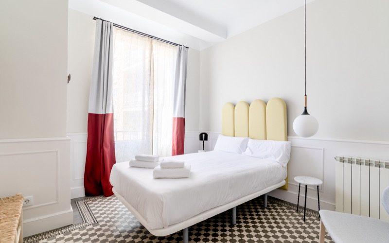 GGV 6 Bed -9